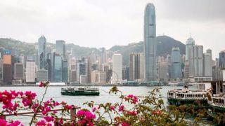 """全球""""最贵城市""""排名出炉 中国这座城市登顶"""