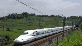"""中国湛海高铁预计今年开工 海南将融入""""全国高铁网"""""""