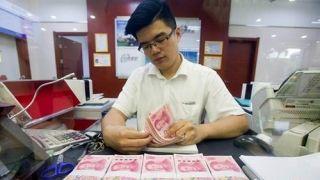 2018年居民收入榜 京沪人均可支配收入首超6万元人民币