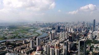 又一国际巨头将撤离深圳!留下超10万㎡土地谁接盘?