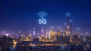 5G争夺战,对中国意味着什么?