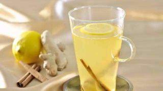 美国癌症协会新研究:常饮60℃以上热饮增加患食道癌风险