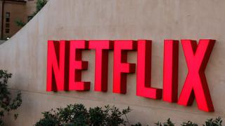 Netflix下月涨价 流媒体服务巨头面临更多竞争对手