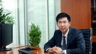 一位成功的计算机软件专家 -- 访 闫祥先生