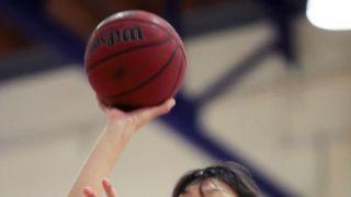 中国姑娘圆梦WNBA!韩旭第14顺位被纽约自由人选中