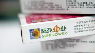 中国葵花药业创始人罪案背后:亲女与继子分涉不同产业