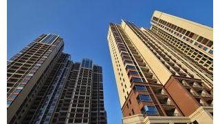 中国国管公积金实行二套房认房又认贷 首付比例为最低六成
