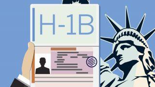 别被H-1B耽误宝贵时间,你还有很多获得绿卡的选择