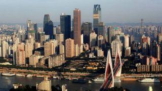 最新报告:全球房价最高的十座城市 中国占四席