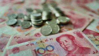 中国37城春季招聘平均月薪8050元人民币 这两个行业薪酬上万