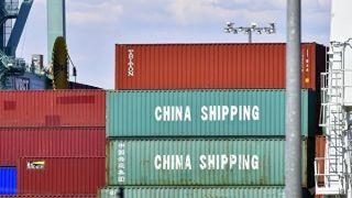 美国2月对华贸易逆差继续收窄 曝两国划定最新经贸磋商日程