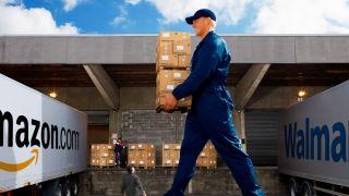 亚马逊中国:7月18日起停止提供第三方卖家服务