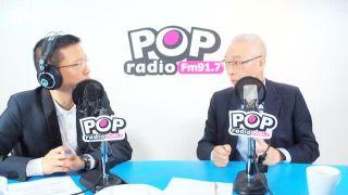 吴敦义坚持征召韩国瑜选2020 将邀5名参选人一同碰面