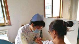 中国拟将生产、销售假劣疫苗罚款标准提至¥3000万