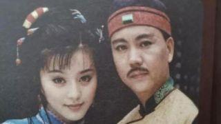 广安影视城衰败背后:与范冰冰传绯闻大亨和?40亿非法集资