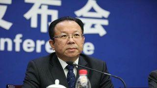 2035年养老保险金将要用光?中国人社部回应