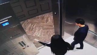 美国检方回应刘强东案:评估案件时 我们看过那两个视频