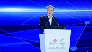 中国联通:将在北京、雄安等7个城市正式开通5G试验网