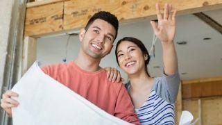 华美银行提供便捷的网上房屋贷款申请服务 优化数字银行体验