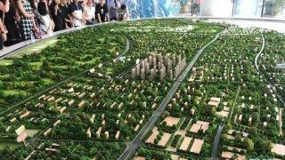 中国这23城房价涨幅达20% 会被预警吗?