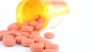 含同种致癌物质 又一家制药公司召回降压药