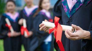 中国75所高校公布今年财务预算 清华预算逾¥297亿居首