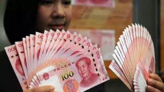 没有存款只有花呗欠款:中国这届年轻人为啥不爱存钱了?