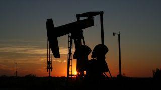 美全面封杀伊朗石油周四生效 沙特或成市场关键角色