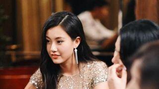 中国学生被曝贿赂650万美元进斯坦福 320亿身家其父位列百富榜