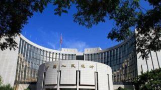 盘前30秒中国央行意外定向降准 ¥2800亿资金流向哪里?