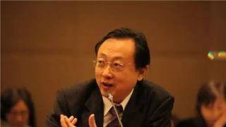 """中国步长制药市值一天缩水¥28亿 都是""""留学门""""惹的祸?"""