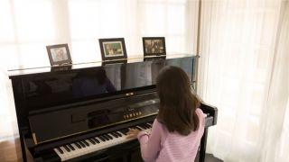 高达18月零利率分期付款优惠 雅马哈钢琴5月限时促销