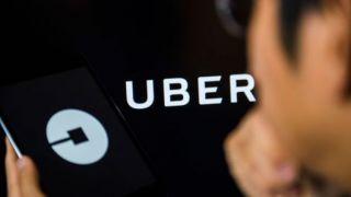 周五上市!Uber设保守发行价 仍成10年来最大IPO