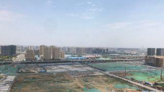 中国31省份卖地收入盘点:今年多地预计负增长
