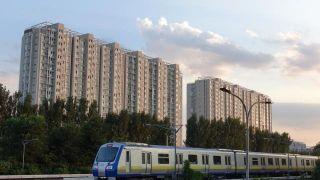 北京地铁禁食规定实施 不听劝阻将记入个人信用信息