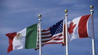 美加墨谈成了 华盛顿取消两国钢铝关税 附加条款针对中国