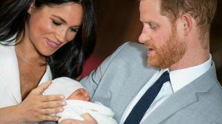 英国小王子原来是在这里出生的 低调奢华多位皇室成员在此诞生