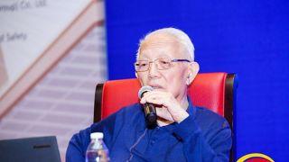 中科院院士孙钧:渤海湾跨海通道项目已报批 约需¥3000亿