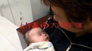 河南周口男婴丢失案未提嫌疑人 到底有没有偷孩子的人?