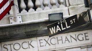"""抛售潮后连涨三天 美股将度过""""美中贸易战""""考验?"""