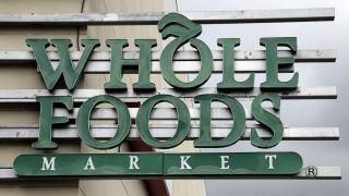 环保新举措 Whole Foods宣布7月起停用塑料吸管