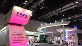 中国商务部:中国服务贸易进出口额连续5年位居世界第二