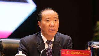 茅台原董事长袁仁国被双开:大搞家族腐败、权色交易
