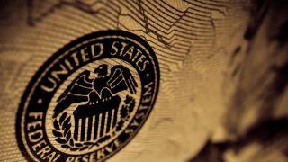 联储会议纪要显示乐观 不担心通胀不足维持现有利率水平