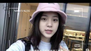 今天你拍Vlog了吗?中国人的网络社交正在悄悄改变