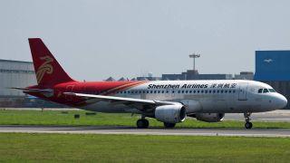 深航、昆航等宣布就波音737MAX停飞向波音提出索赔