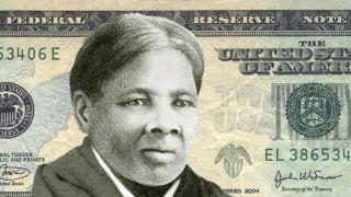 20元美钞印女性头像要多等8年!姆努钦拒执行前任计划