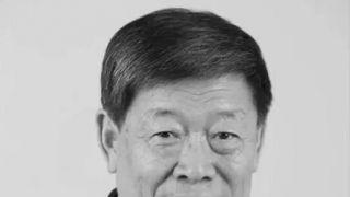 山东首富张士平离世 靠两个夕阳行业做到¥650亿身家