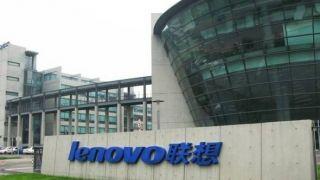 联想年营收超500亿美元创新高 杨元庆:这是联想最好时刻