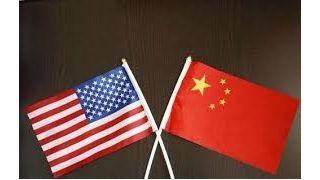 """中国防长时隔8年再赴""""香会"""" 将与美代理防长单独会晤"""